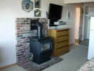 room-photos-unit-5-fireplace