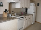 room-photos-unit-7-kitchen
