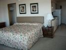 room-photos-unit-7-bed